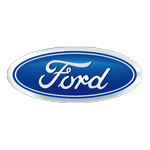 Renoboites : Dagnostic et réparation de boite de vitesse automatique de la marque constructeur automobile : Ford