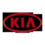 Renoboites : Dagnostic et réparation de boite de vitesse automatique de la marque constructeur automobile : Kia