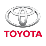 Renoboites : Dagnostic et réparation de boite de vitesse automatique de la marque constructeur automobile : Toyota