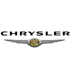 Renoboites : Dagnostic et réparation de boite de vitesse automatique de la marque constructeur automobile : chrysler