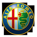 Renoboites : Dagnostic et réparation de boite de vitesse automatique de la marque constructeur automobile : Alfa_Romeo