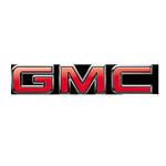 Renoboites : Dagnostic et réparation de boite de vitesse automatique de la marque constructeur automobile : GMC