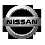 Renoboites : Dagnostic et réparation de boite de vitesse automatique de la marque constructeur automobile : Nissan