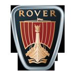 Renoboites : Dagnostic et réparation de boite de vitesse automatique de la marque constructeur automobile : rover