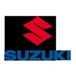 Renoboites : Dagnostic et réparation de boite de vitesse automatique de la marque constructeur automobile : suzuki
